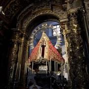Ermita de la Virgen de la Estrella de Toledo