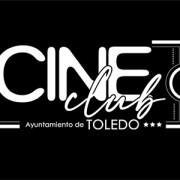 Programación Cine Club Municipal Toledo