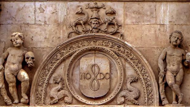 NO8DO Sevilla