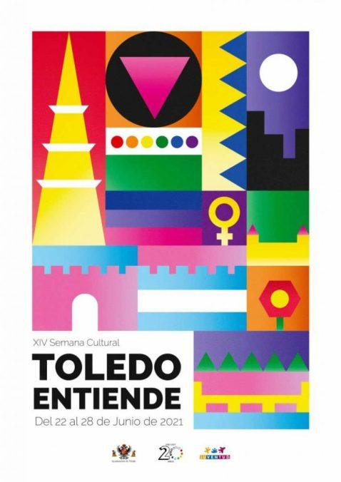 Toledo Entiende 2021