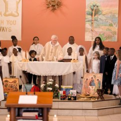 First_Communion_June_2018-127