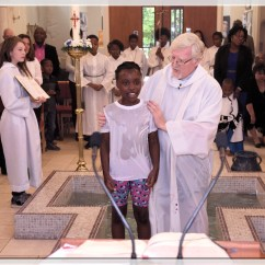 baptism0260818-149