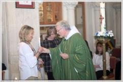 baptism0260818-227