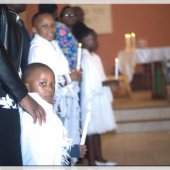 baptism0260818-236