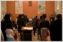 baptism0260818-347
