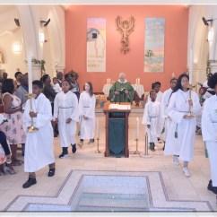baptism0260818-369