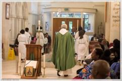 baptism0260818-64