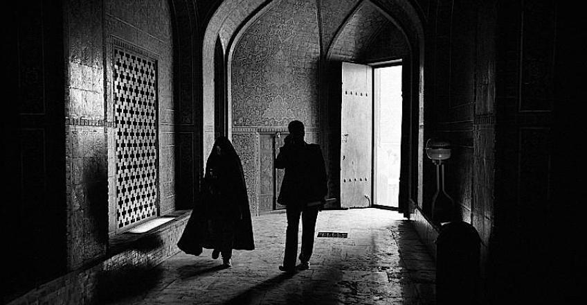 Iran Tolerance Tavaana
