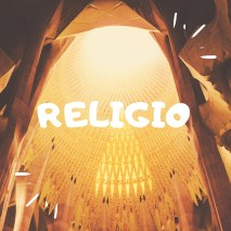 religio