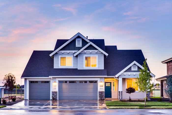 É garantido o direito de propriedade