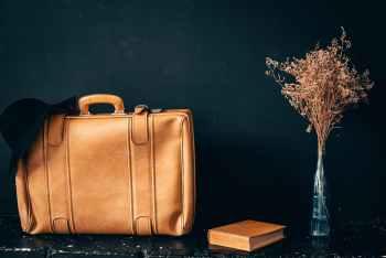 Dicas para viajar para o exterior gastando menos