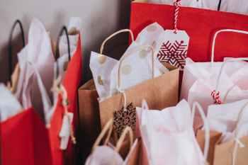 Limite de compras em free shops já aumentou