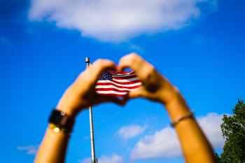 O que você deve saber antes de tirar seu visto americano