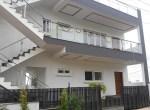 bangalore (11)