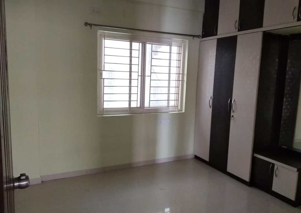1 bhk flat for rent in kundalahalli