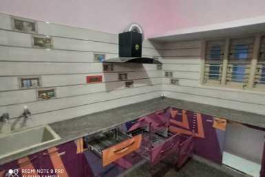 1 bhk for rent near wipro sarjapur