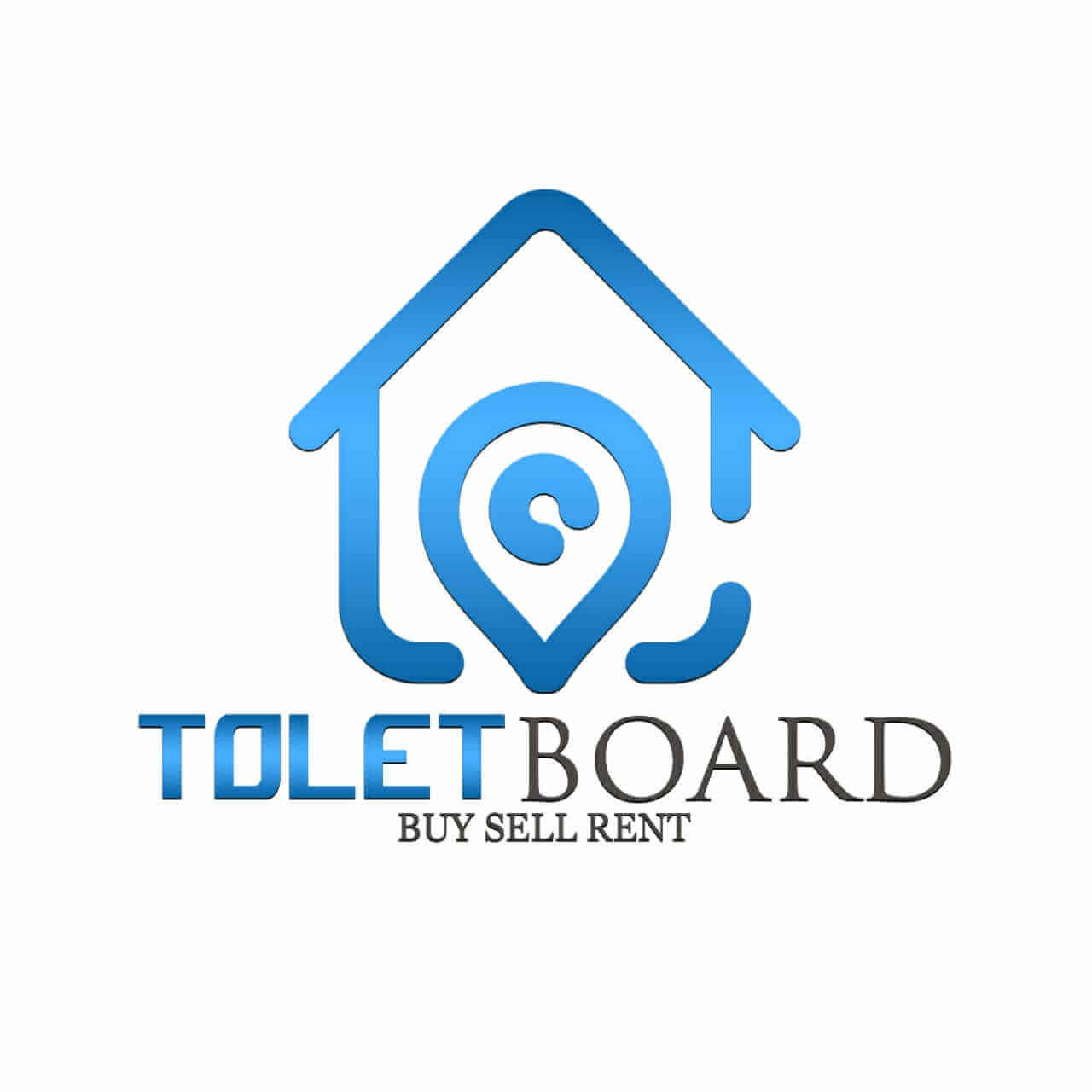Real Estate Agency in Bangalore -Top builders in Bangalore
