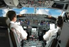 Photo of Havacıların iş umudu