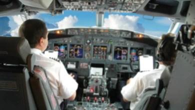 Photo of Endonezya'da neden bu kadar çok uçak kazası oluyor?
