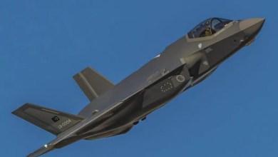 Photo of Türkiye Neden F-35 Lightning-II Almak İstiyor/İstiyordu?