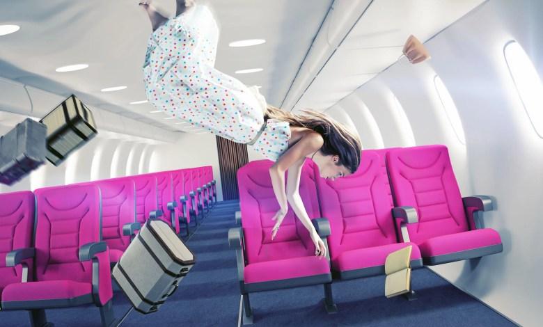 uçak yolcu bilet
