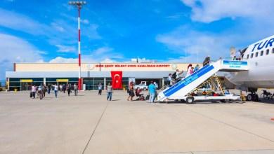 Photo of İstanbul-Iğdır uçuş süresi ne kadar