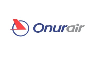 Photo of Onur Air 1 Temmuz'a kadar uçmayacak (özel haber)