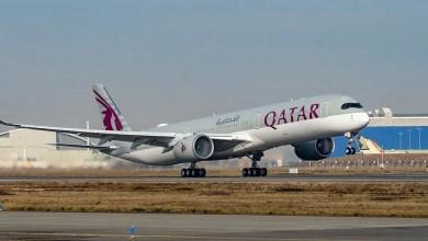 Photo of Katar Havayolları 5 milyar dolar istiyor