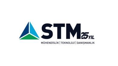 Photo of STM'nin CTF yarışmasında beyaz şapkalı hackerlar online yarışacak