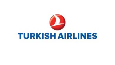Photo of THY'den iptal olan uçuşlara mil veya seyahat çeki