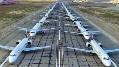 Photo of Havayolları daha ne kadar dayanabilir?