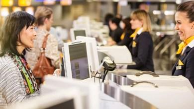 Photo of Havayolları ücret iadesine yanaşmıyor, bilet alanlar mağdur