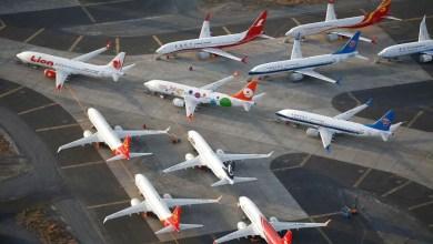 Photo of Havacılık sektöründe kış korkusu