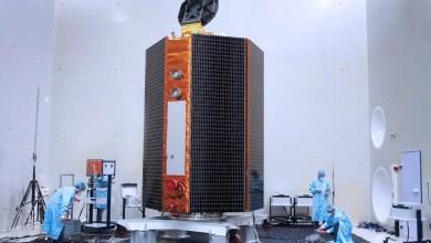 Photo of Sentinel-6A uydusunun yer testleri başladı