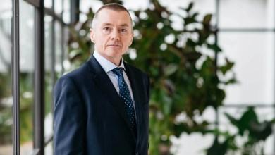 Photo of IATA'nın yeni başkanı Pegasus'un eski pilotu olacak