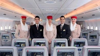 Photo of Emirates 25 Haziran'da İstanbul'a uçmaya başlıyor