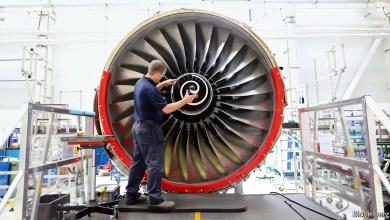 Photo of Motor imalatçıları işçi çıkartıyor