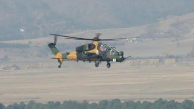 Photo of ATAK Faz-2'de hedef bu yıl içinde teslimat