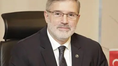 Photo of THY Teknik'ten HEAŞ Genel Müdürlüğüne…