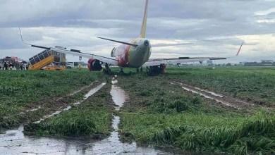 Photo of Uçak kazaları arttı mı?