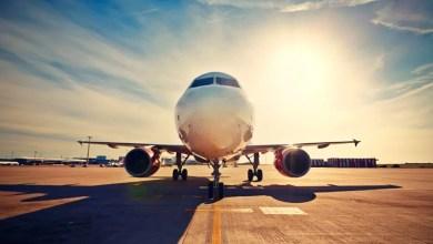 Photo of Hitit ilk IATA NDC güncel sertifikasyonuna sahip şirket oldu
