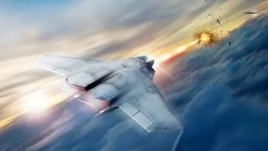 Photo of Lazer atış testleri 2023'e ertelendi