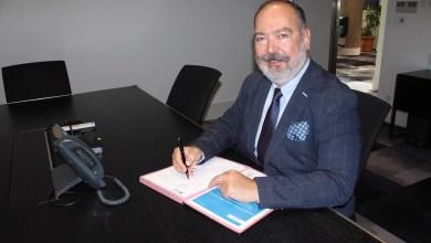 Photo of Pegasus, EASA'nın COVID-19 Havacılık Sağlık Emniyeti Protokolü'nü imzaladı