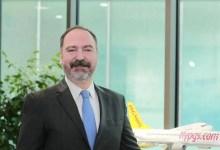 Photo of Mehmet Nane IATA'nın Denetim Komitesi Başkanı oldu