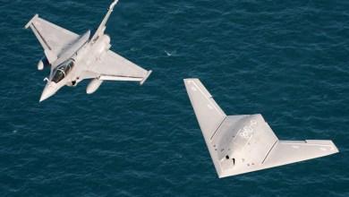 Photo of Fransız hava gücü ne kadar etkili?