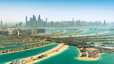Photo of Dubai hattı açılacak gibi durmuyor