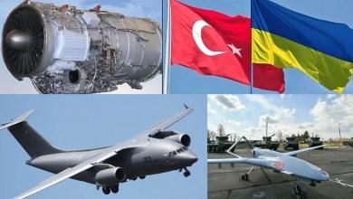 Photo of Ukrayna ve Türkiye nasıl bir ortaklığa imza atabilir?