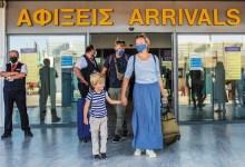 Photo of Avrupa Çin aşısını kabul etmiyor, Türkler nasıl uçacak?