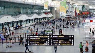 Photo of TAV 11 havalimanına sağlık sertifikası alıyor