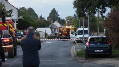 Photo of Fransa'da ultralight ve tek motorlu uçak çarpıştı: 5 ölü